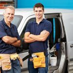 garage door repair service Swindon