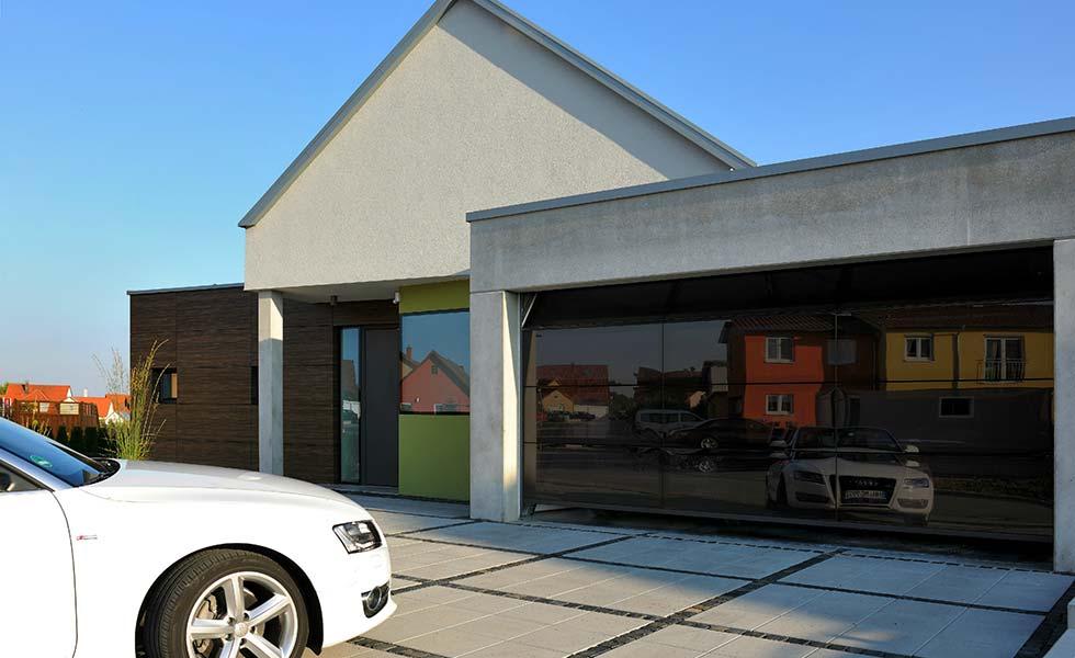 expensive garage doors & expensive garage doors - Garage Door Rescue