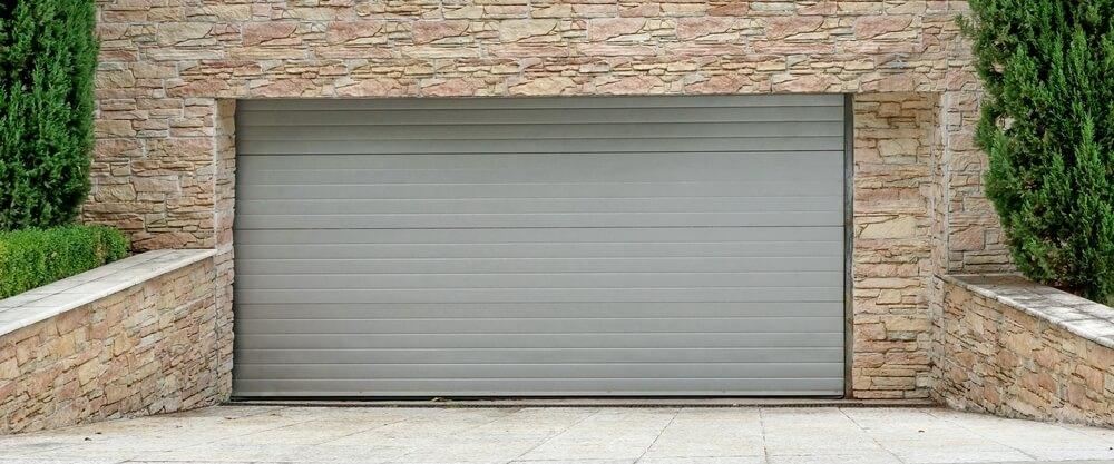 Automating Your Garage Door Garage Door Rescue