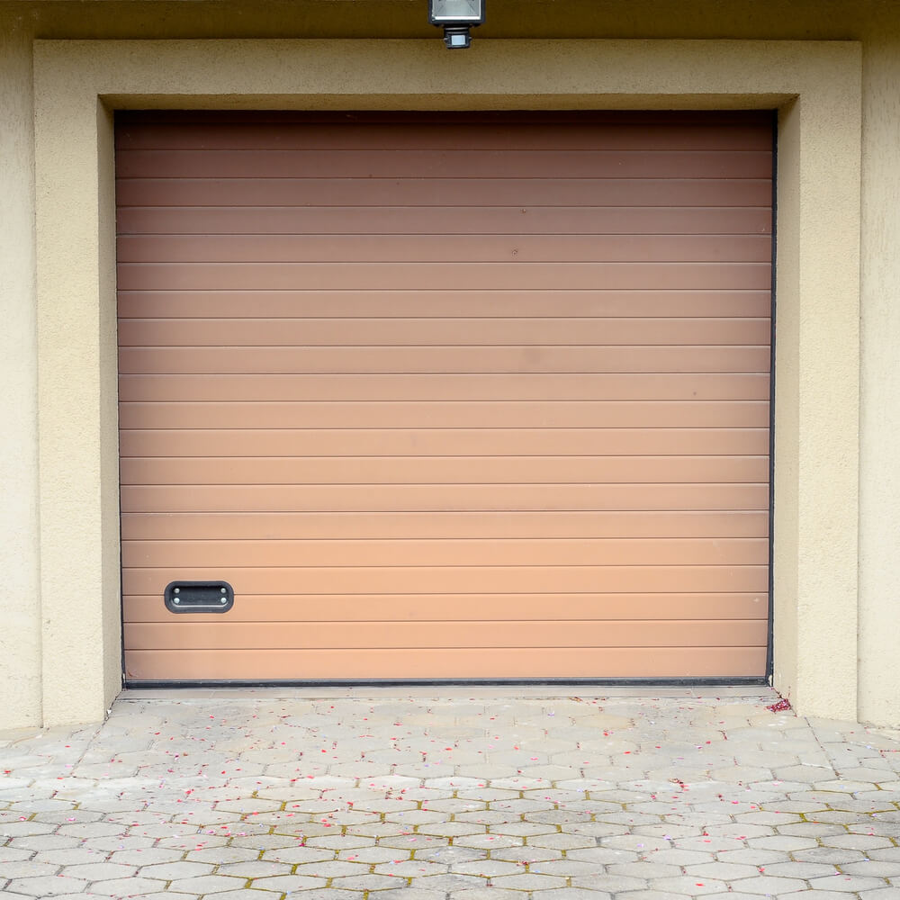 Fast Roller Garage Door Repairs Garage Door Rescue