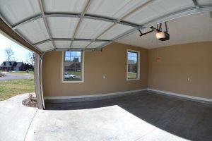 Fast and Reliable Garage Door Repairs