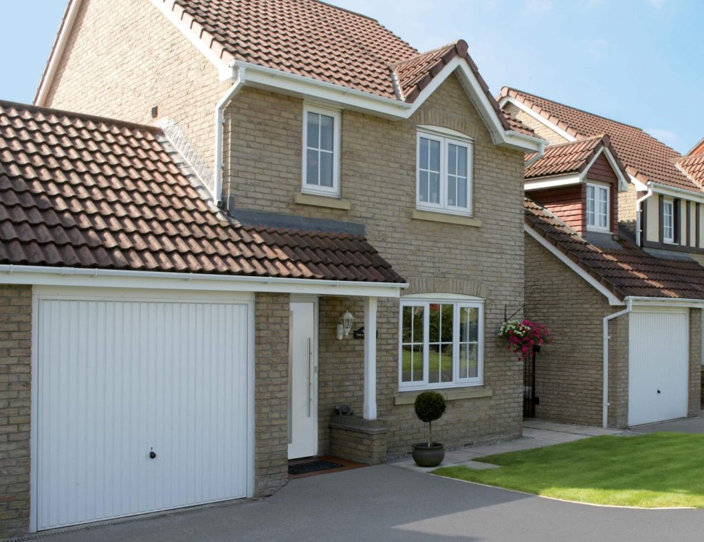 garage-doors-dursley