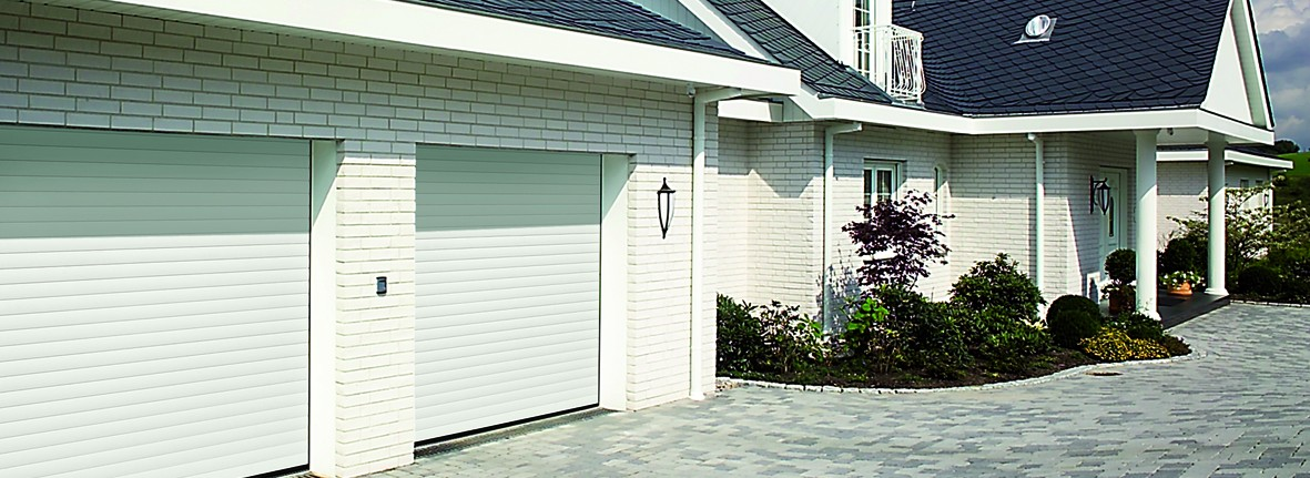Local Roller Garage Doors Installers Garage Door Rescue