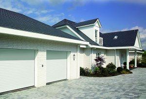 new garage door installer Marlborough wilts