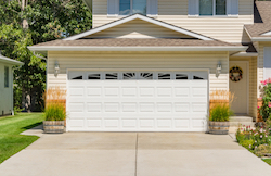 Information on Garage Doors