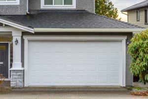 Garage,Door